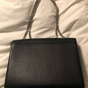 Bags - Lauren Cecchi Shoulder Bag